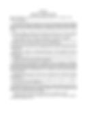 Hudson - Minimum Housing_Page_01.png