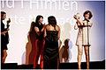 HC Andersen award
