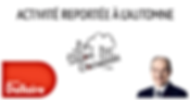 banniere Dallaire reportee[1101].png