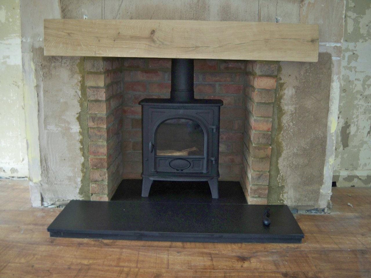 embers fireplaces frimley camberley farnborough farnham