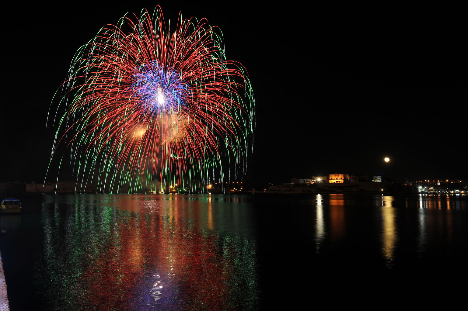 Fireworks Festival 2010 Rene Rossignaud (99).JPG