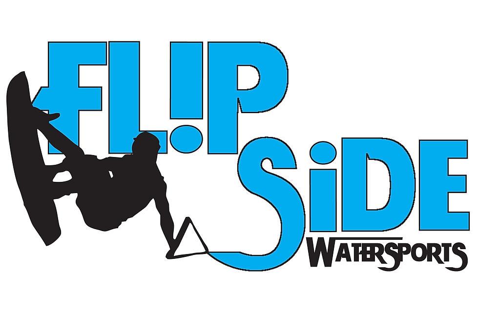 Flip Side - $700 Certificate Flip Side Season Pass(Value: $700)