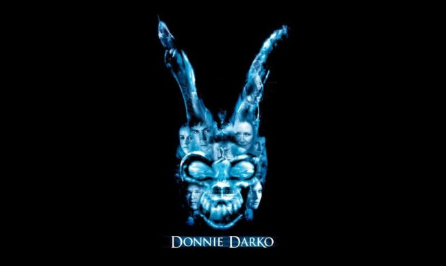Donnie Darko 2001 Full Plot and Ending Explained This Is Barry