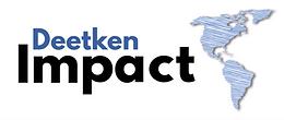Deetken Impact Pragmatiqus.png
