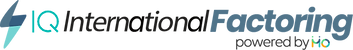 IQ International Factoring logo.png