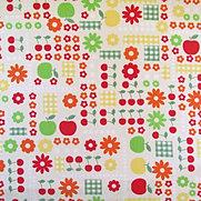Flor e Fruto 035