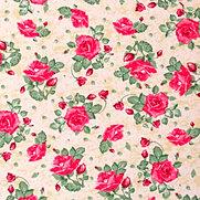 Flor e Fruto 032