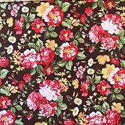 Flor e Fruto 034