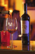 661 wine glass & caymus bottle.jpg