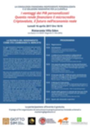 La consulenza indipendente v3-page-001.j