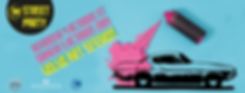Street party- banner FB-V2.png