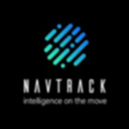 Navtrack_logo_v1_1_400.png