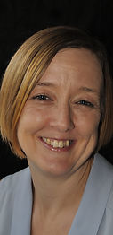 Val Clayton - Brown Butler Pensions & Investments Leeds