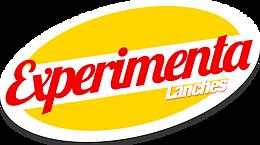 Experimenta Lanches