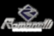 logo romanelli.png