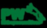 logo-pwhidro.png