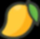 mango3D logo.png
