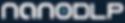 logo nanodlp.png