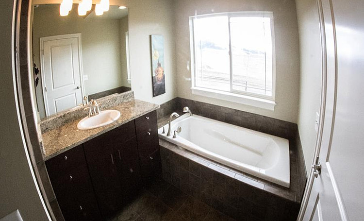 straightedge construction construction remodeling