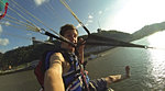 Pittsburgh Parasailing