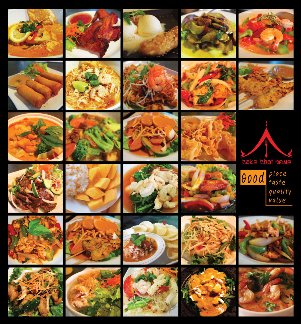 Vancouver Thai Restaurant 45