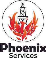 logo phoenix.jpg