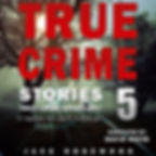 TrueCrime5.jpg