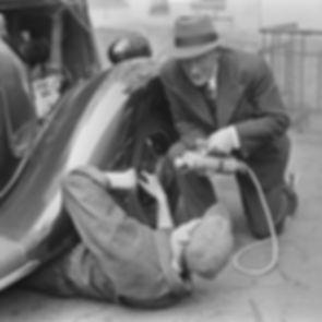 RadioReporterAlexisAfEnehjelm1930s-1kx1k