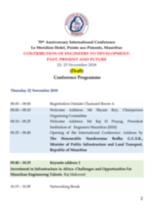 Conference Programme draft 01Nov18 (1)_0