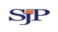 SJP.png