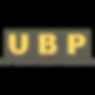 mu-ubp-logo.png