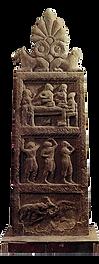 500 BC.png