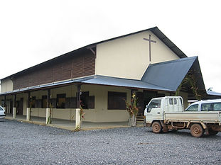 Javouhey Church (Guyane).jpg