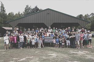 Alliance Community Church, GA.jpg