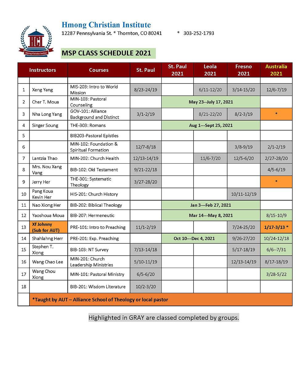 MSP Schedule (Online 2021-).jpg