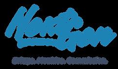 NextGen Logo Trans-01.png