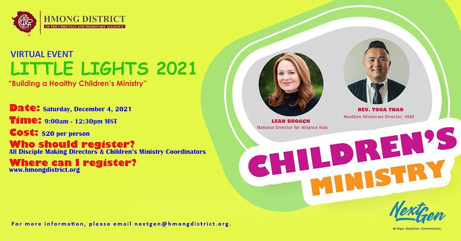 Little Light 2021 Virtual Event 1200x628 Final.jpg
