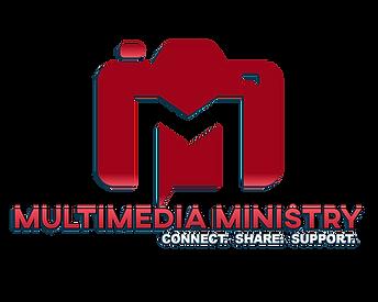 website_logo_transparent_background-BBB.