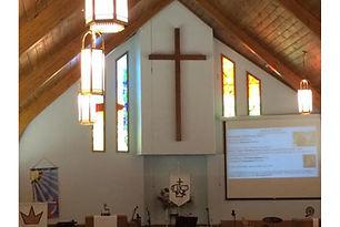 DFW Hmong Alliance Church, TX.jpg