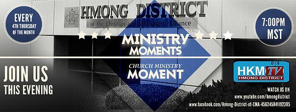 Ministry Moments BannerBBB.jpg