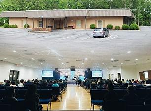 True Life Alliance Church, NC 2.JPG