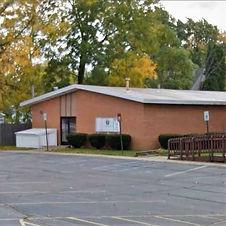Lansing Hmong Alliance Church, MI.webp