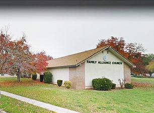 family alliance church of Fresno.JPG