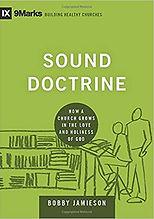 Sound Doctrine.jpg