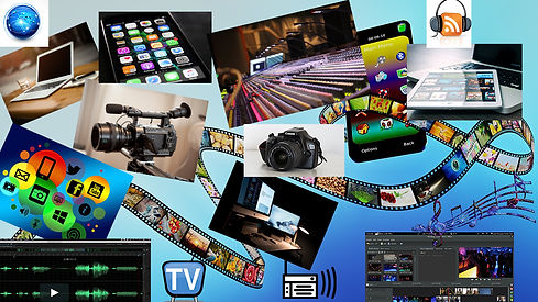 Multi-Media Workshop Presentation.jpg