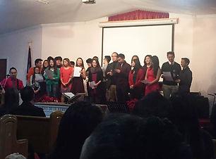 First Hmong Alliance church, NC.jpg