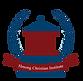 HCI Logo Transparent.png