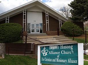 Denver Hmong Alliance Church.jpg