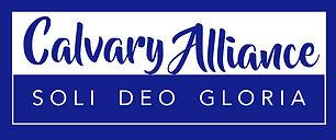 Calvary Alliance Church, MN.JPG