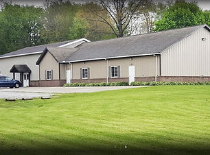 Akron Hmong Alliance Church, OH.JPG